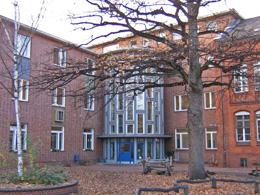 aegs-Oberschule-hof