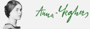 anna-seghers-scrib