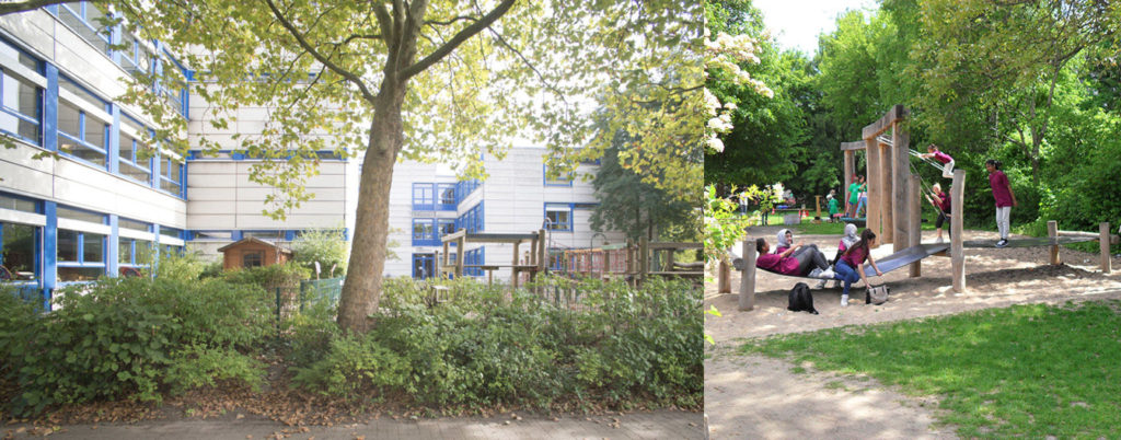 campus-hoech1