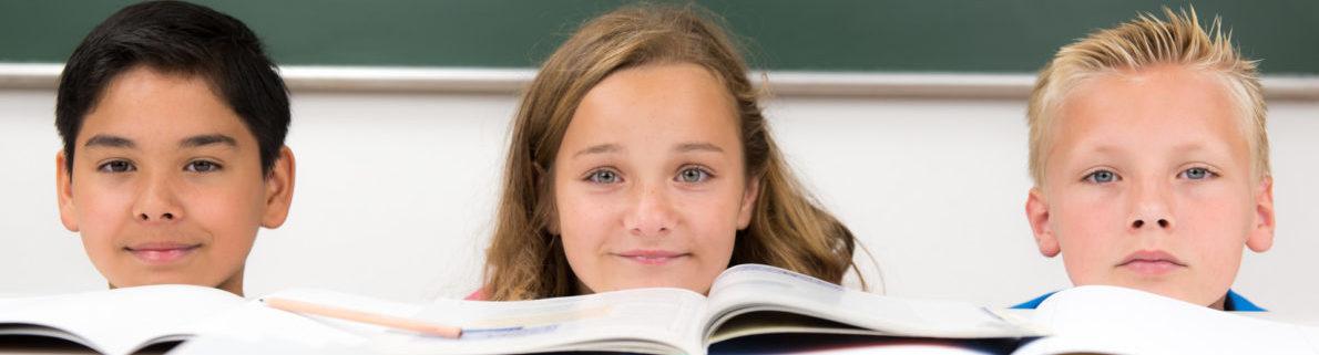 Elternnetzwerk Berliner Gemeinschaftsschulen